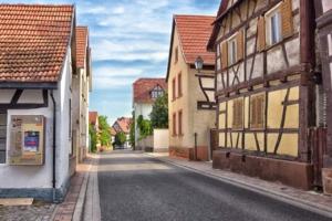Kaus kaufen in Pirna: Verkaufen, Miete bis Wohnung