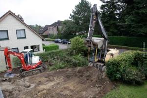 Hauskauf in Soest: Quadratmeter, Miete und seriöse Kapitalanlage