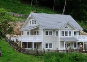 Immobilienwert Frechen: Miete, Verkauf bis Finanzierung