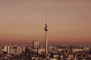 Hellersdorf Immobilienpreis: Statistik Berlin