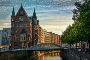 Veddel: Verkaufen, Kaufen und Quaratmeterpreis