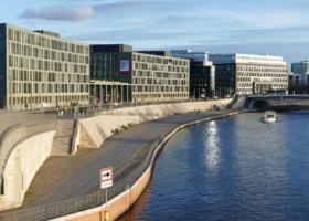 Tegel Immobilien – Statistiken Berlin