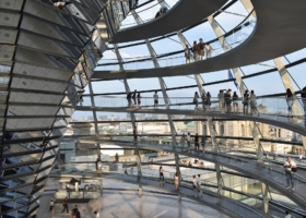 Was kostet ein Eigenheim in Berlin Hansaviertel