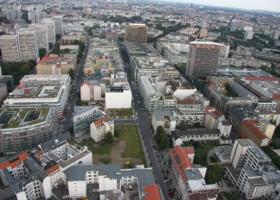 Märkisches Viertel Immobilienpreis – Statistiken Berlin