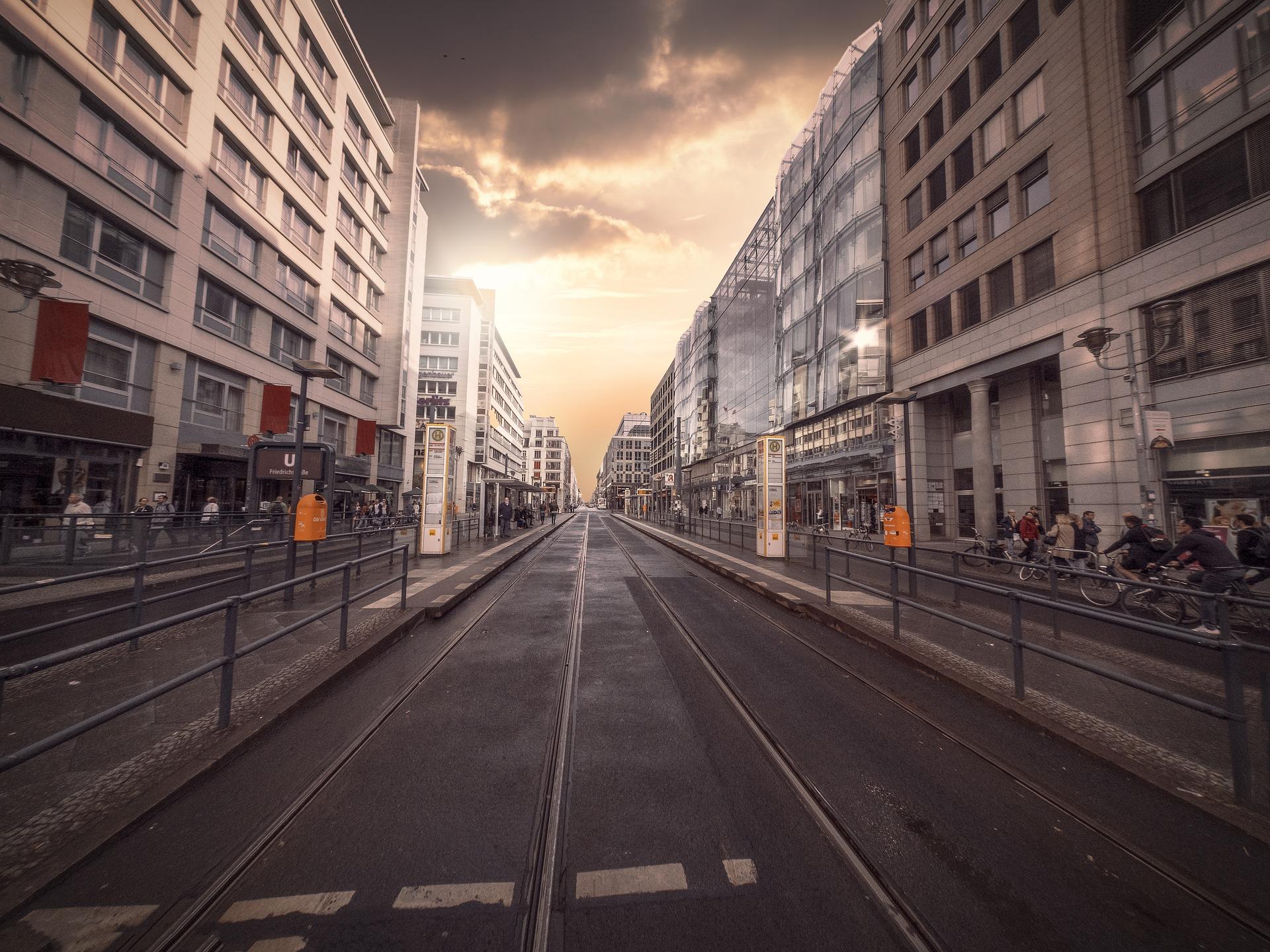 Haus oder Wohnung kaufen in Berlin Rahnsdorf