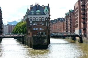 Hamburg Hamburg-Mitte: Immobilienpreis, Mieten und Penthouse
