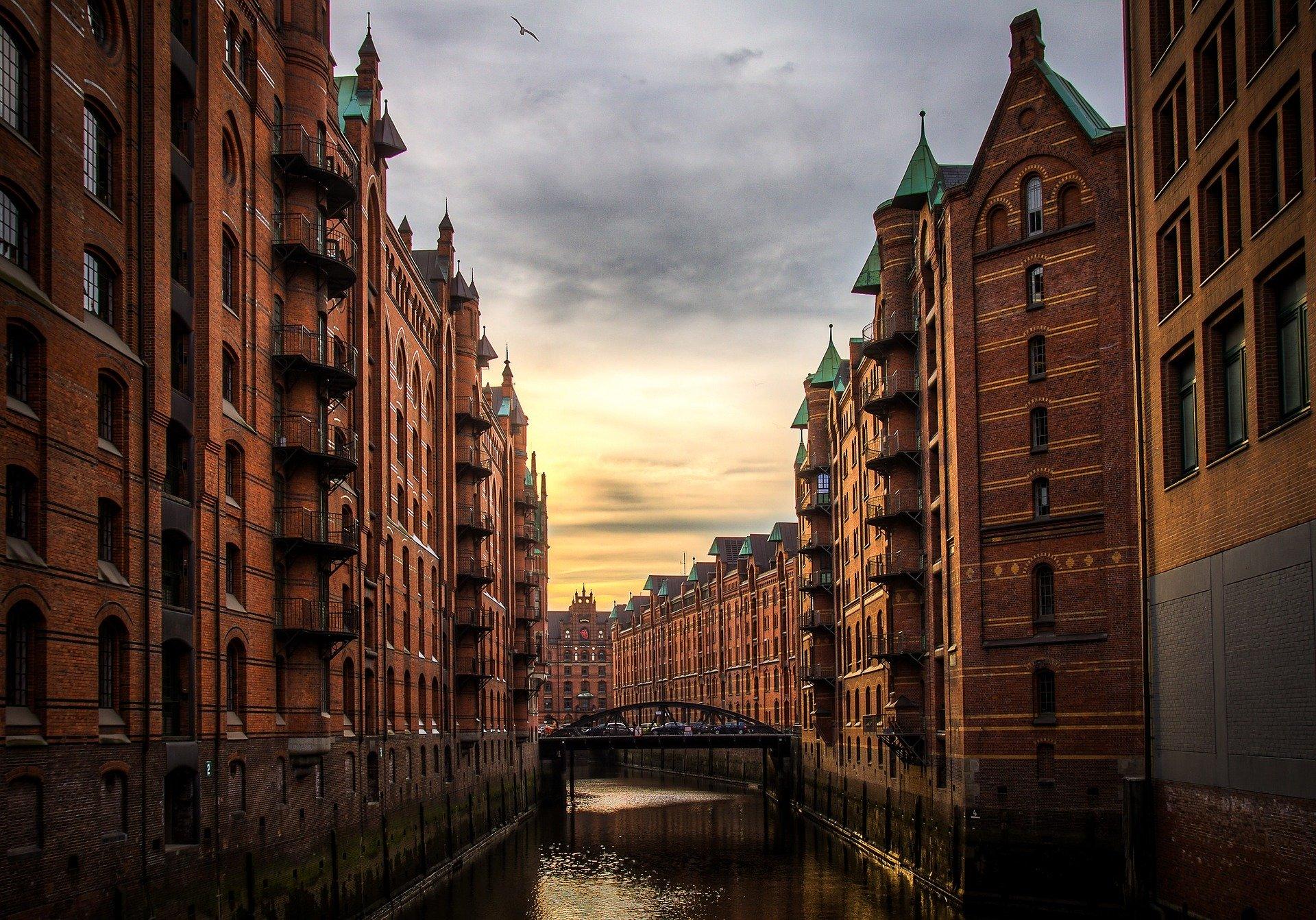Wohnungkauf oder jetzt Bauen mit Niedrigzins? Kaufen in Marienthal