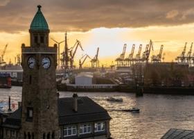 Wie viel Erspartes kostet eine Wohnung in Hamburg Lurup