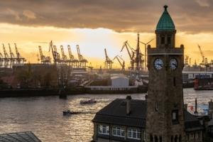 Othmarschen Immobilien - Statistiken Hamburg