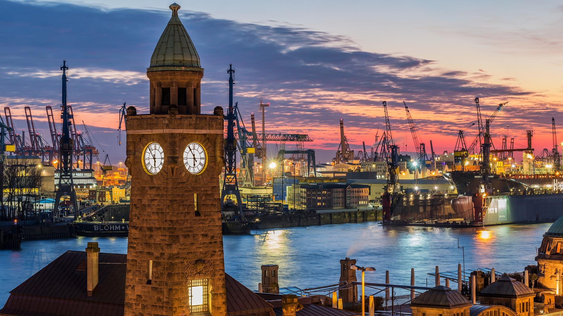 Miete oder Kauf in Hamburg? Barmbek-Nord im Fokus