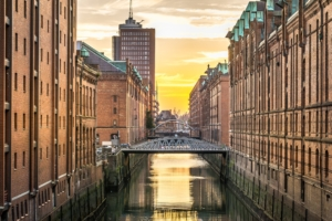 Mieten oder kaufen? Immobilienpreise in Wilhelmsburg