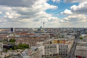 Mieten oder kaufen in Berlin? Adlershof im Fokus