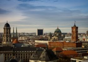 Kauf oder Miete in Berlin? Lübars im Fokus