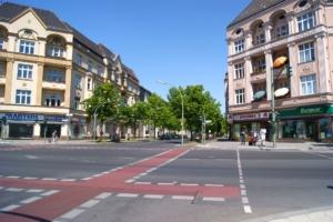 Immobilie kaufen oder bauen? Altersvorsorge in Steglitz