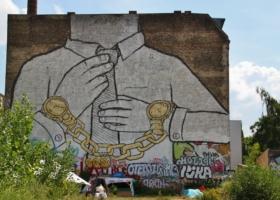 Mieten oder kaufen in Berlin? Quadratmeterpreise in Waidmannslust