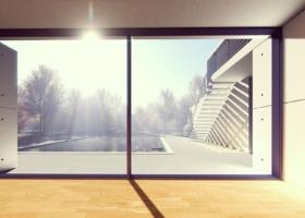 Gatow: Kapitalanlage, Immobilienpreis und Verkaufen