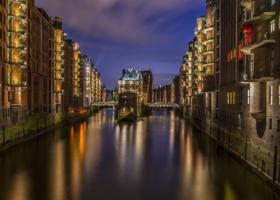 Wohnung als Kapitalanlage in Hamburg Stellingen