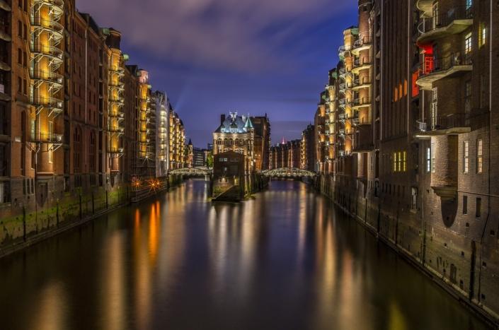 Mieten oder kaufen in Hamburg? Cranz im Fokus
