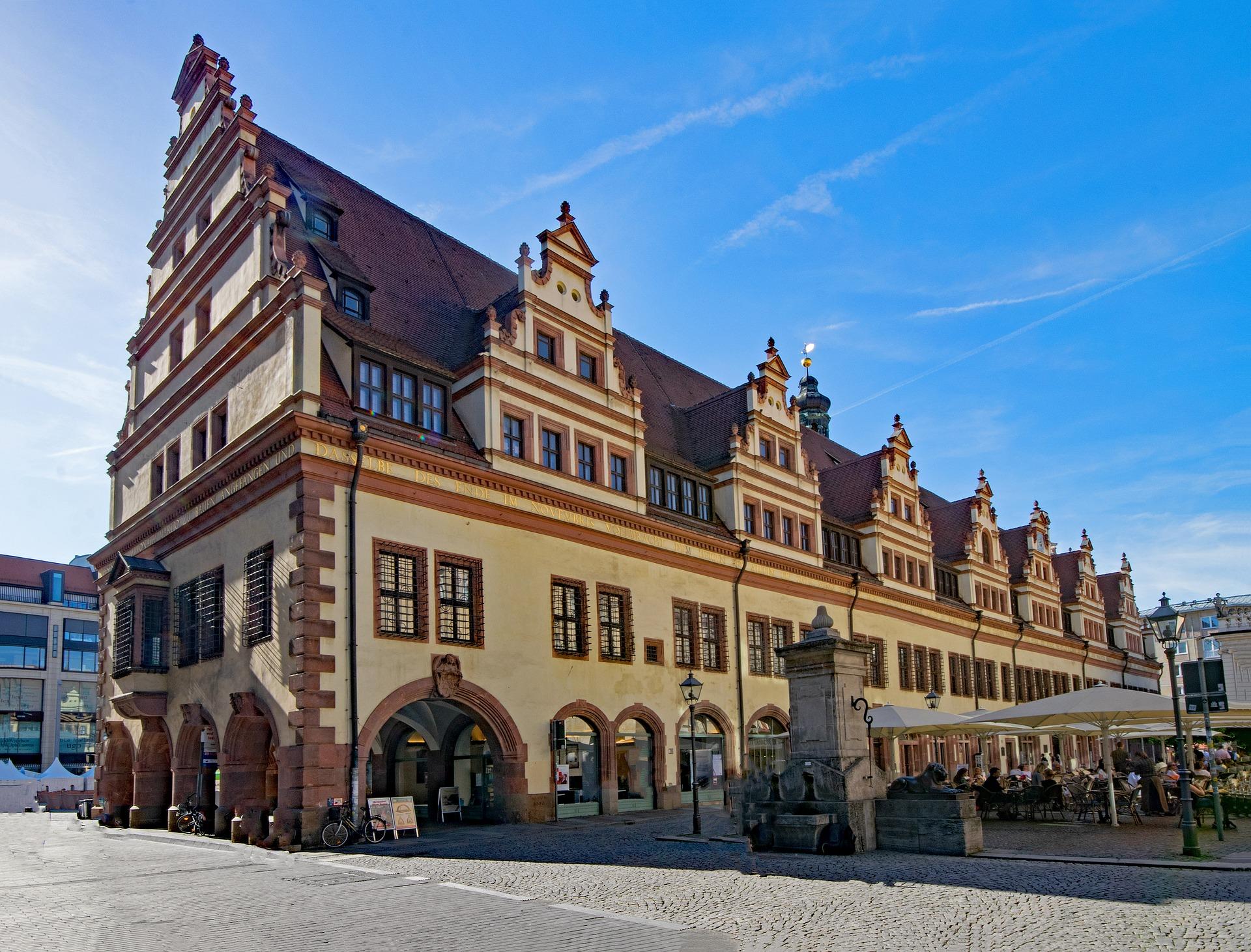 Eimsbüttel Immobilienpreis: Statistiken Hamburg