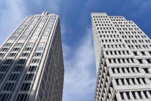 Steuern und Immobilienbewertung in Britz