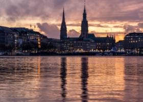 Kaufen oder mieten in Hamburg? Immobilienpreise in Kleiner Grasbrook und Steinwerder