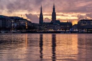 Harburg Immobilienmarkt: Statistiken Hamburg