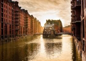Miete oder Kauf? Hamburg im Fokus