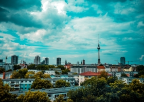 Berlin Neu-Hohenschönhausen: Kosten, Immobilienpreis und Makler