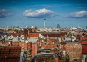 Wittenau Immobilienmarkt – Statistik Berlin