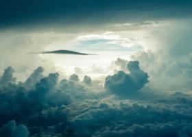 Wetter für Bremen: Gewitter, Wochenende und Vorhersage