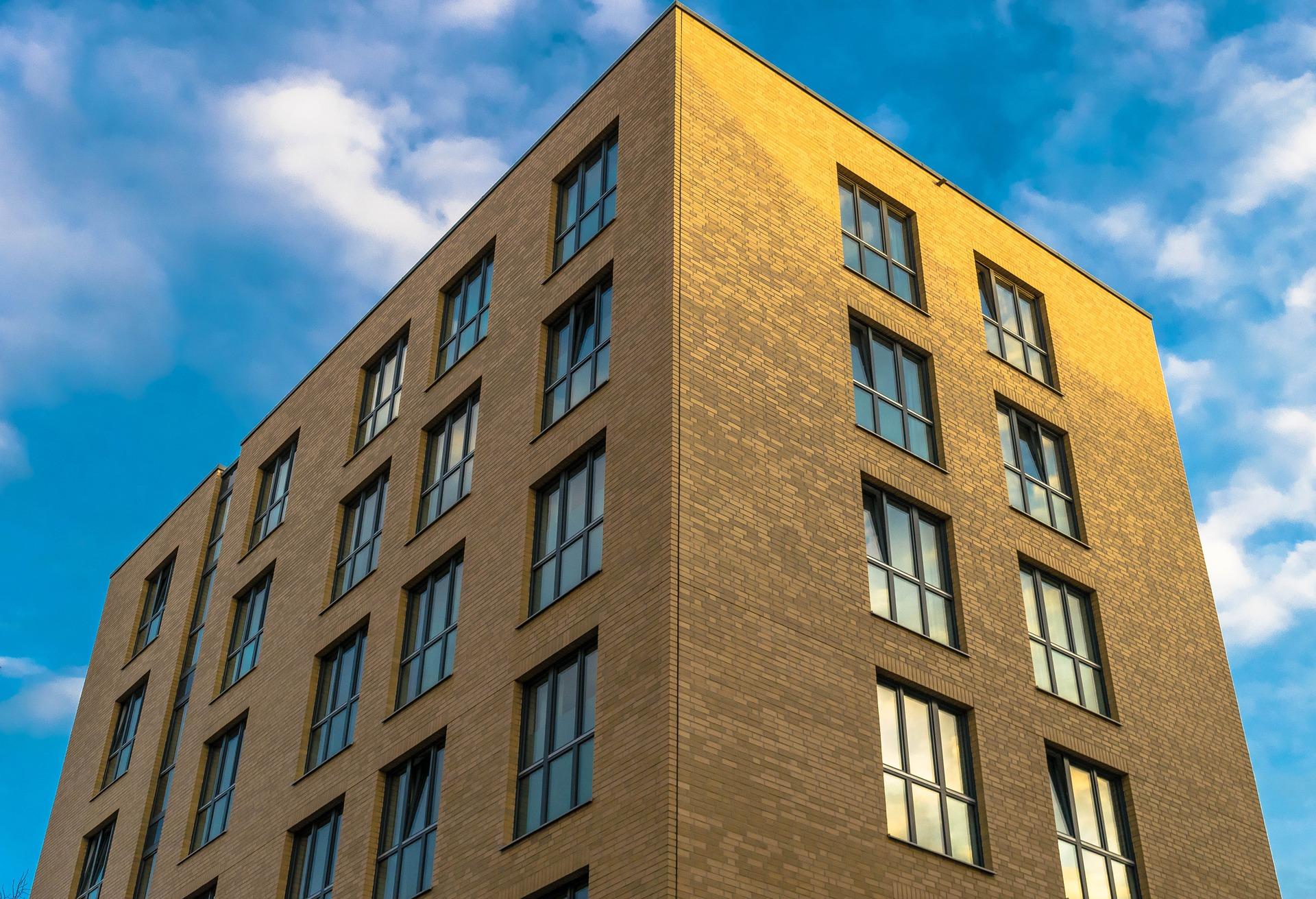 Haus bauen oder kaufen in Berlin Haselhorst